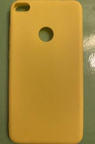 Capa para iphone 6