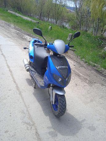 Продам Viper ex50gt-21