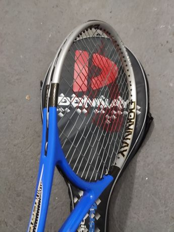 Rakieta tenisowa Donnay