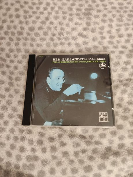 Red Garland The P.C Blues