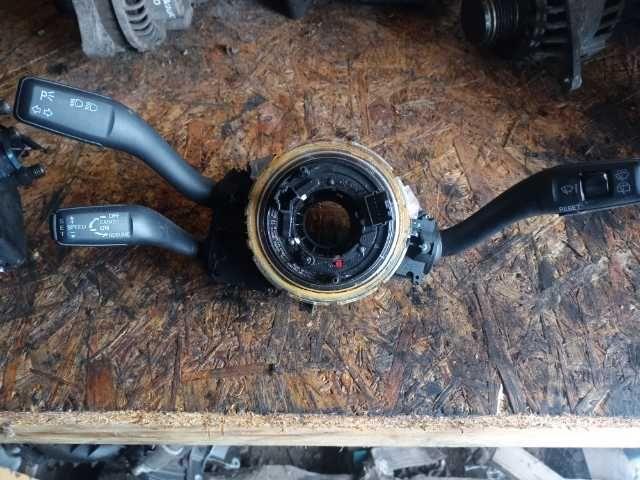 Przełączniki pod kierownice Audi A4 B6 B7 Chodecz - image 1