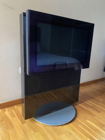 TV Bang & Olufsen