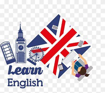 Explicações | Ensino de Inglês | Aulas online | Prof nativo | Tradução