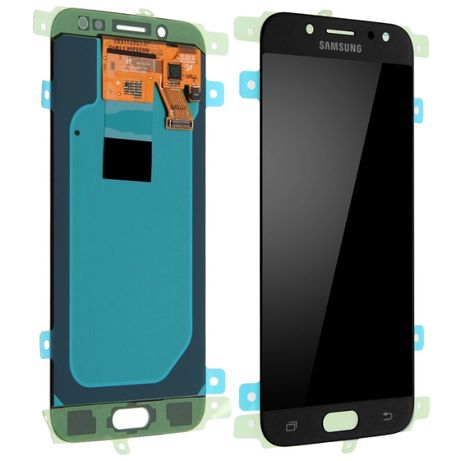 Lcd Display touch screen Samsung Galaxy J5 2017 J530 SM-J530F Preto/D