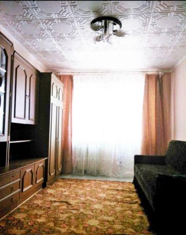 Сдам 1 к квартиру на Гагарина Дафи Потстанция