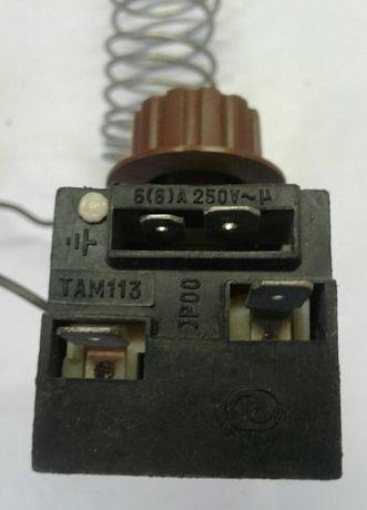 Продам терморегулятор для холодильного оборудования