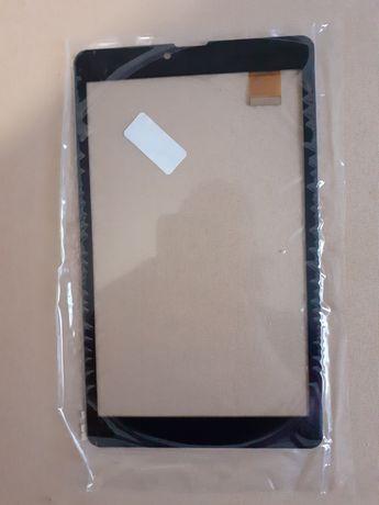 Сенсор для планшета 8' Irdis TZ857