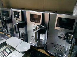 Кофемашина Delonghi 22.110 бу