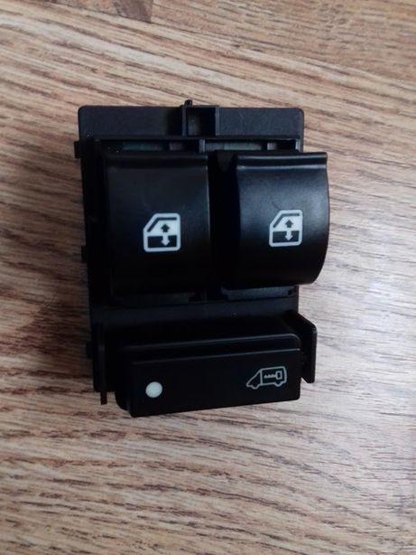кнопки стеклоподъемника добло дукато Fiat Citroen джампер боксер
