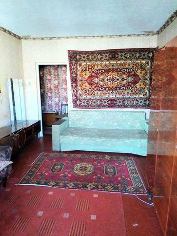 Сдам 1 комнатную крупногабаритную квартиру левый берег zam