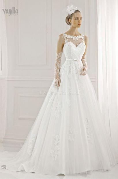 Suknia ślubna włoska Madonna Sposabella r 36/38 Krzeszowice - image 1