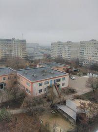 продам двухкомнатную квартиру Левобережный район улица Киевская №41