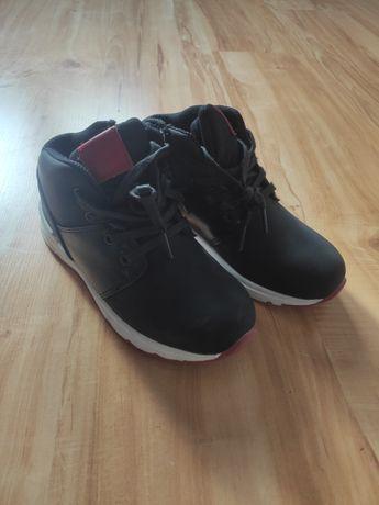 Nowe buty chłopięce feewear - 50style
