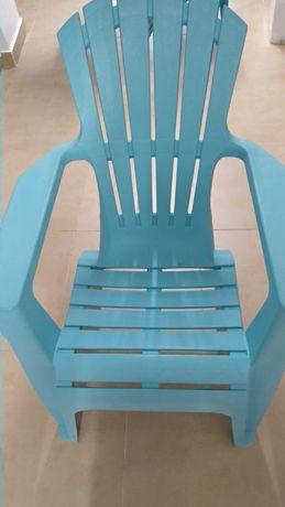 Espreguiçadeira Cadeira Jardim Piscina