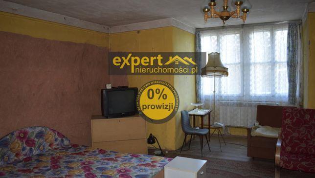 Lokal mieszkalny lub usługowy 80 m2