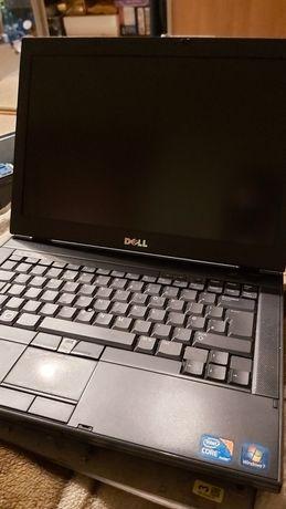 ProIT Serwis komputerowy, naprawa laptopów Zabrze, Ruda Ślaska