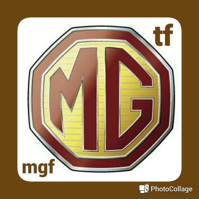 Tudo para o seu MG MGF ou TF Loures - imagem 1