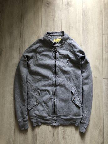 Бомбер куртка Barbour Steve McQeen belstaff