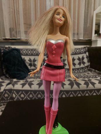 Lalka Barbie Superagentka