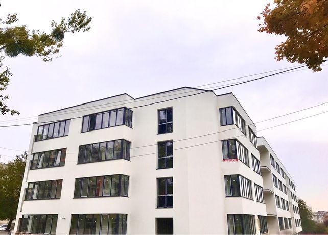 На нивах - Варшавська 3кім 85м 80000$ від власника