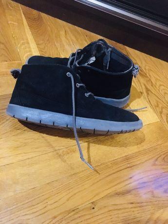 Ботинки кроссовки кеды UGG