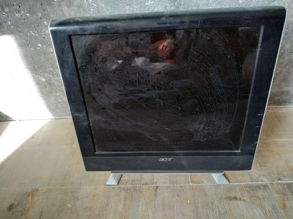 Продам монитор Acer AL1732 Киев - изображение 1