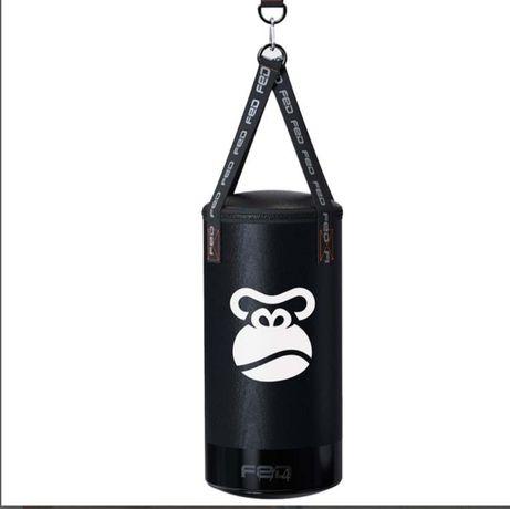 Saco de boxe Xiaomi
