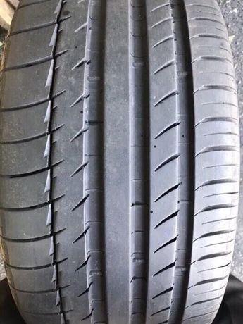 Купить БУ шины резину покрышки 255/40R19 монтаж гарантия доставка н.п.