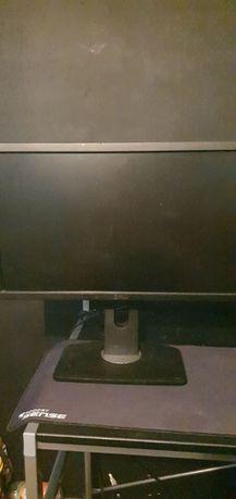 Monitor Dell P2212H 21.5 cala