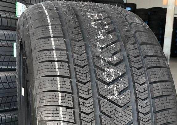 Купить зимние шины резину покрышки 205/45 R17 гарантия доставка подбор