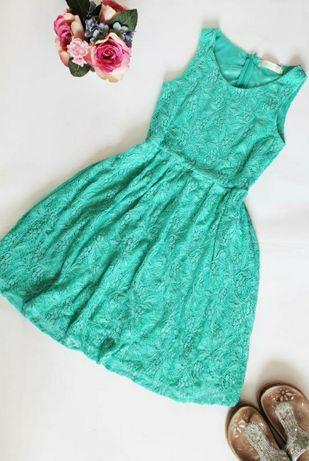 Летние платье легкое