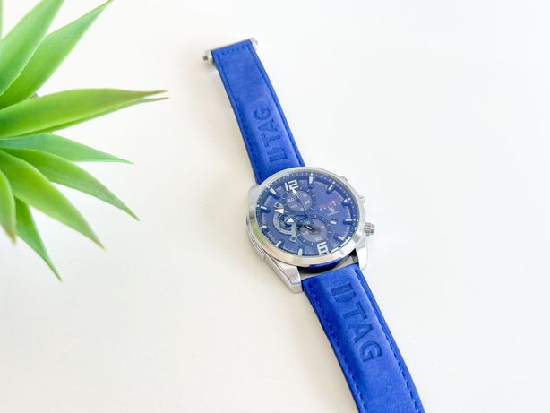 Relógio TAG Automático - Novo