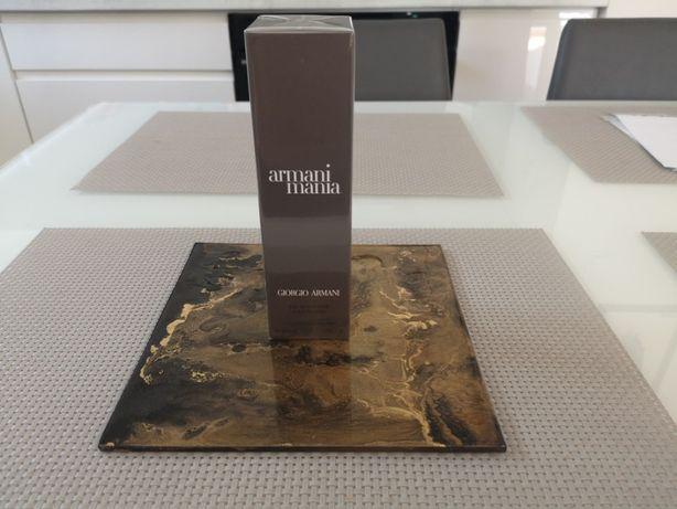 Nowe perfumy Giorgio Armani Armani Mania 100ml edt-unikat