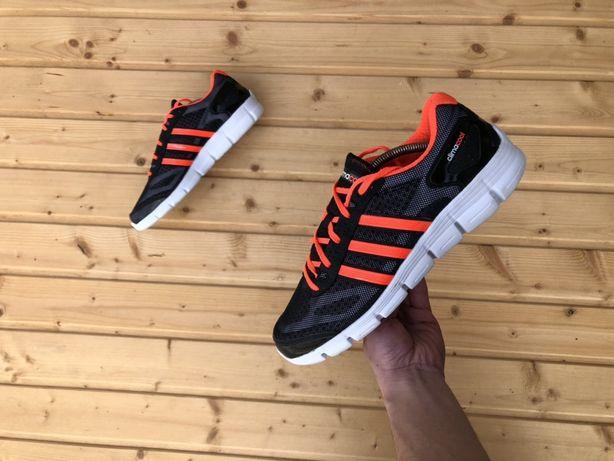 46.5р Оригинальные кроссовки Adidas cc fresh m / Nike Brooks Asics
