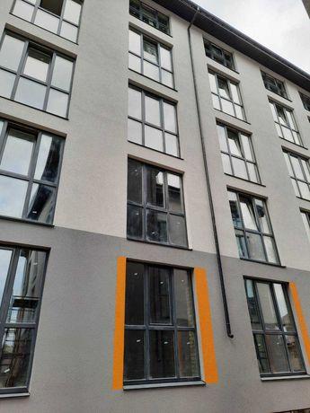 Продам смарт квартиры в Голосеевском районе по низкой цене