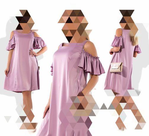Платье размер 62
