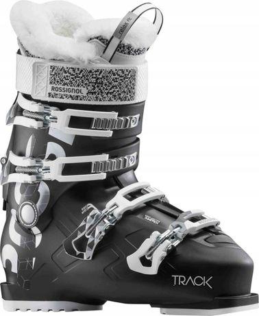 Buty Rossignol Track 70 W 2020