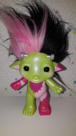 Troll figurka.