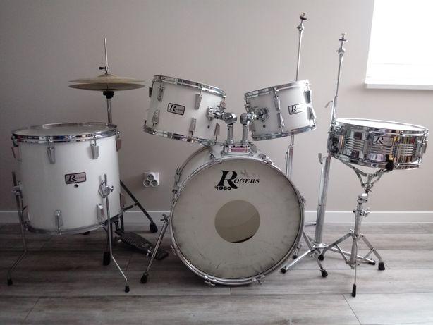 Perkusja ROGERS R360 - 22,13,12,16,14