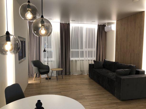 Продам 1 комнатную квартиру возле метро Бориспольска ЖК Олимпик парк.
