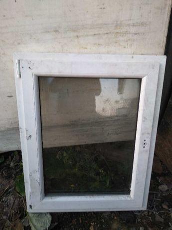 Sprzedam używane okna