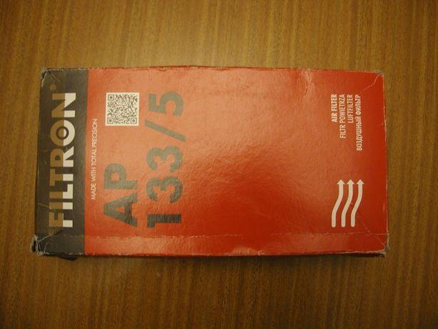 filtr powietrza Renault Captur Clio, AP 133/5