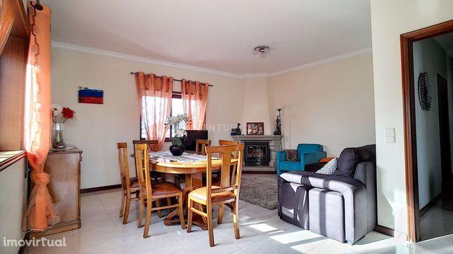 Venda Apartamento T3 com Vista Mar em Areosa Viana do Castelo