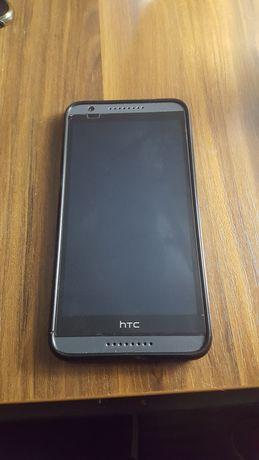 Sprzedam HTC Desire 820