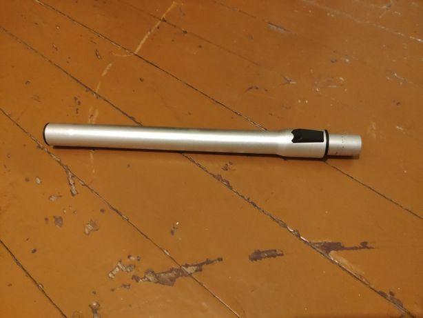 Телескопическая трубка для пылесоса