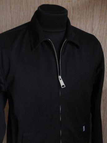 Куртка Carhartt черная