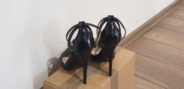 Buty,sandały damskie