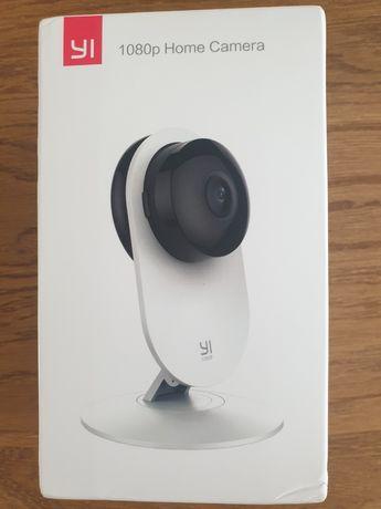 Yi Home Camera 1080p Niania Monitoring