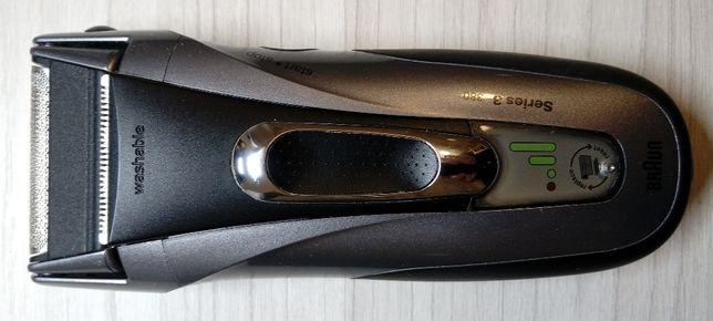 Golarka męska Braun 380 Series 3 (typ 5736)