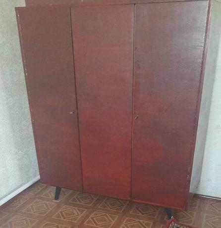 Продам шафу для одягу